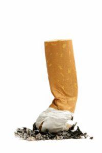 Miten irti tupakasta?